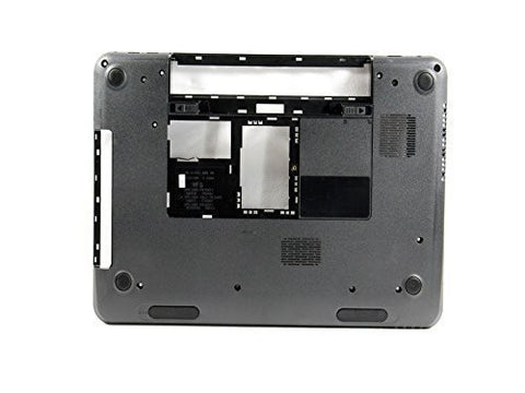 Dell Inspiron 15R N5110 Lower Bottom Base Case 005T5 0005T5 4PVH5