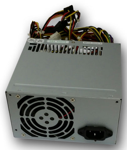 Acer Aspire M3400 Desktop DPS-300AB-39 C 300W Switching Power Supply- PY30009019