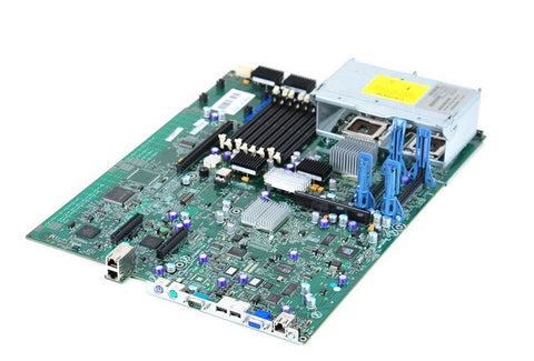 HP Proliant DL380 G5 Motherboard 436526-001