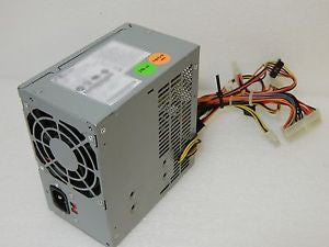 HP 250W ATX Power Supply 440568-001 444813-001 Lite-On PS-5251-08 HS