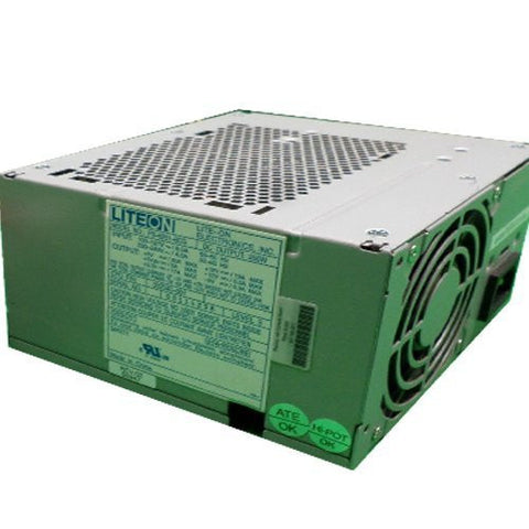 307040-001 Hewlett-Packard 250Watts Atx Power Supply