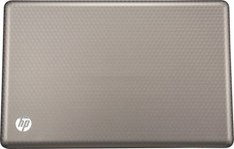 HP G62 LCD Screen & Back Cover