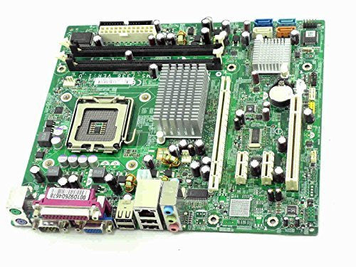 HP DX2300 MICROTOWER ETHERNET DRIVER PC