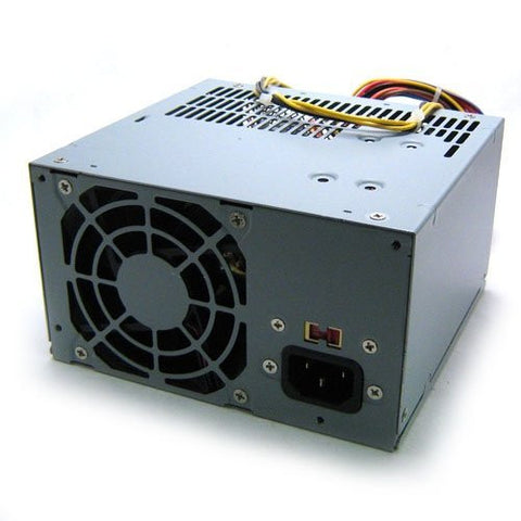 HIPRO HP-D2537F3R 250W Power Supply, HP P/N: 5187-1098