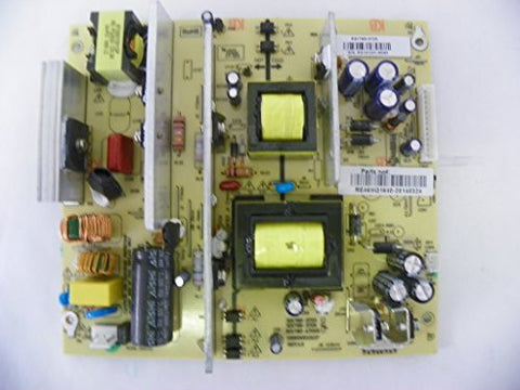 RCA LED55G55R120Q Power Supply Board RE46HQ1640, RS178S-3T05