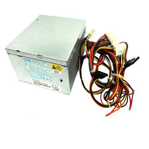 41A9679 Ibm 280Watt Atx Power Supply P/N: 41A9679 - Ibm