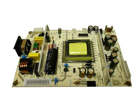 HITEKER E32V7 POWER SUPPLY LK-PL320214A
