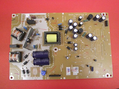 PHILLIPS 39PFL2608/F7 BA31T0F0102 2 A3RTCMPW POWER SUPPLY