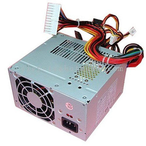 IBM - Power supply 310 watt - 24R2598