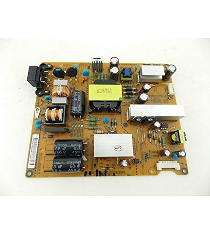 LG Power Supply EAY62810401 EAX64905301 #P10591 - #P10591