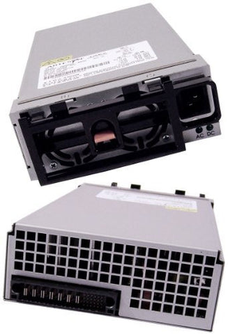 IBM Artesyn 560w Redundant Power Supply 49P2038