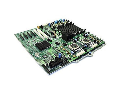 Dell PowerEdge 2900 System Motherboard- TM757