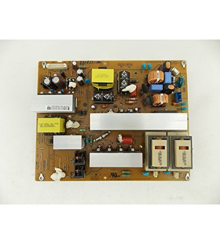 LG Power Supply EAX55357705/3 EAY57681305 #P4380 - #P4380