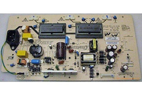 Darfon Power Supply Board- B109-C01