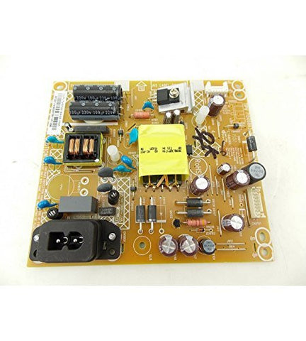 Vizio D28H-C1 Power Supply PLTVEF221XAS8 715G6863-P01-001-002M #P10674 - #P10674