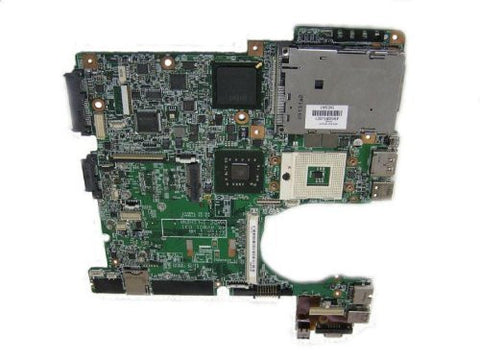 HP EliteBook 8530P Motherboard 48.4V801.031