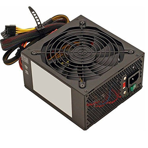 Dell - 305Watt Power Supply for Optiplex GX620 [N305P-03].