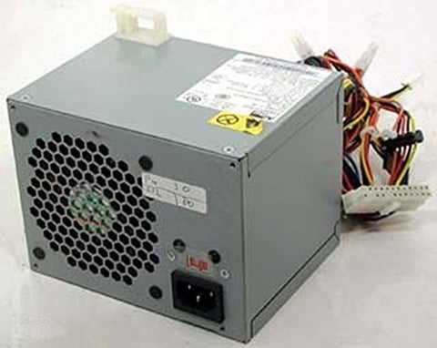 ACBEL API3PC99 PROPRIETARY POWER SUPPLY
