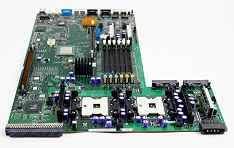 Dell PowerEdge 2650 Server Motherboard- H3099