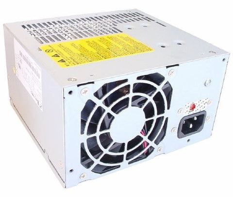 Bestec ATX0300D5WB Rev. X3 XW599 XW600 XW601 ATX 300w Watt Power Supply