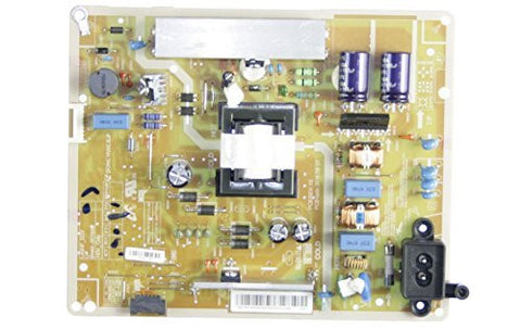 Samsung BN44-00769C Power Supply Board L40HF_EDY