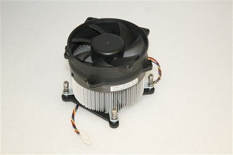 Acer CPU Heatsink Fan-HI.10800.078