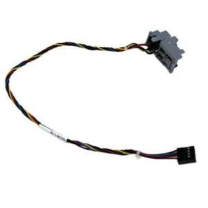 HP COMPAQ PRESARIO CQ5000 LED HOLDER POWER CABLE ASSEMBLY 537333-001 533065-ZH1