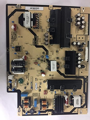 Vizio E Series SmartCast E55u-D2 Ultra HD TV PSLL191301W Power Supply Board- 056.04198.0041
