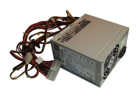 Acer Aspire ME600 Desktop FSP300-60EP 300W Power Supply- PY.30008.033