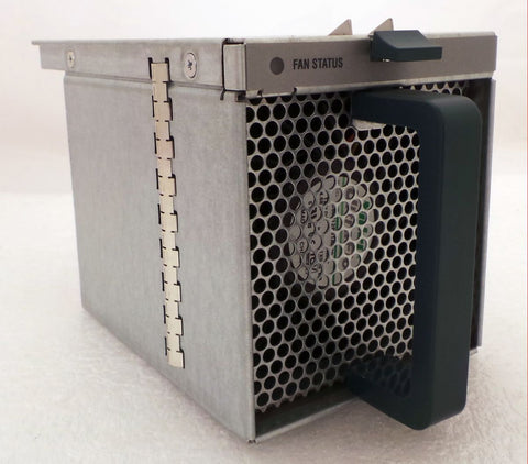 Cisco UCS 5108 Blade Server D105432 System Cooling Fan- N20-FAN5