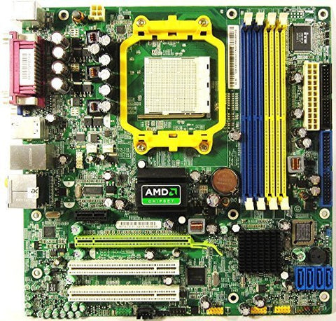 Acer Aspire Veriton Motherboard RS690M03-8EKRHFS2H