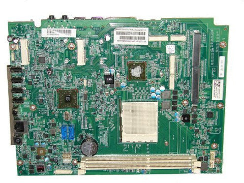 Dell Inspiron One D2305 AIO AMD Motherboard AM3, DPRF9, 0YGY9