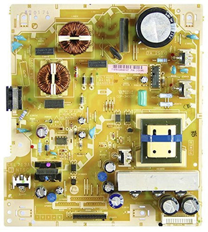 Hitachi CEL713A Power Supply Board