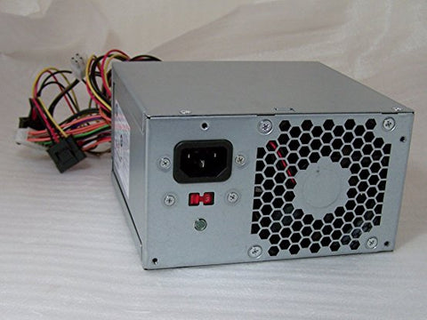 HP Pro 3500 Microtower PC D11-300N1A 300W Switching Power Supply- 667893-001