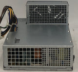 HP Compaq Pro 6000 Desktop PS-4241-9HF 240W Power Supply- 613763-001