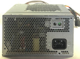 Dell XPS 8500 Desktop D460AM-03 460W Switching Power Supply- GJXN1