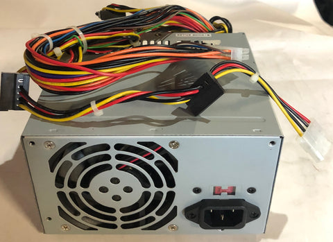 Acer Aspire E560 Desktop 9PA3007406 300W Power Supply- PY.30008.032