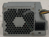 HP Compaq Pro 6305 SFF PC PS-4241-9HB 240W Power Supply- 613762-001