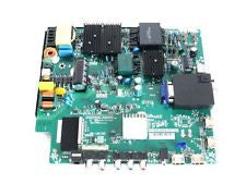 Sceptre U550CV-UMS8 4K LED TV TP.MS3458.PC758 Main Board- A16089751