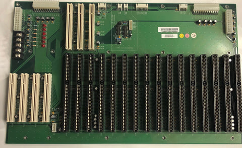 3446022205 Embedded Control Logic Board- S94602203C00004