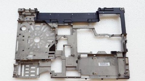 Lenovo ThinkPad T510 Laptop 60.4CU36.003 Structure Frame- 60Y5496