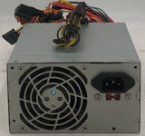PowerMan IP-S350T1-0 350W Desktop Power Supply- 1DDN350-T00101