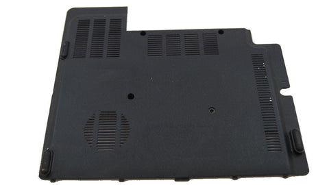 Acer Aspire 5100-3583 Main Cover Door P/N APZHO000500