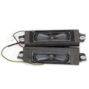 Samsung Un32eh4003 Un32eh4003f Un32eh4003v Internal Speaker Set BN96-23513A
