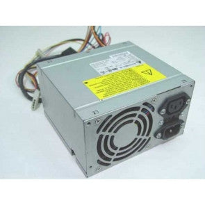 Delta Electronics DPS-200PB-8  200 Watt Power Supply Model DPS-200PB-8