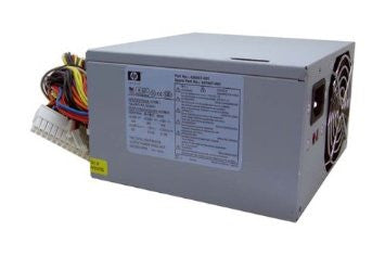 Hp Dps-300ab-20 a 436957-001 437407-001 300w Psu Power Supply T6-c2