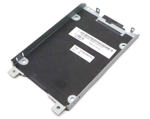 Dell INSPIRON 1700 1720 1721 LAPTOP HDD Hard Drive CADDY FP444 CN-0FP444