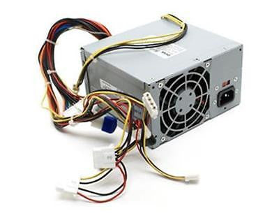 Dell Dimension Optiplex 250W Power Supply PS-5251-2DFS F0894/H2678 K2583