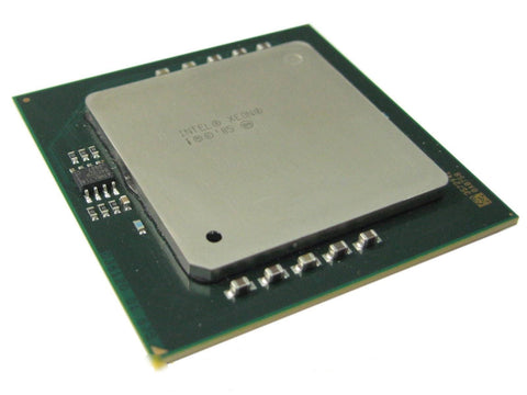 Intel Xeon Quad Core Low Voltage Processor L7345 1.86GHZ 8MB L2 Cache 50W SLA6B