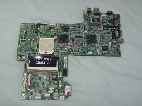 Dell Inspiron 1721laptop Motherboard, UK436